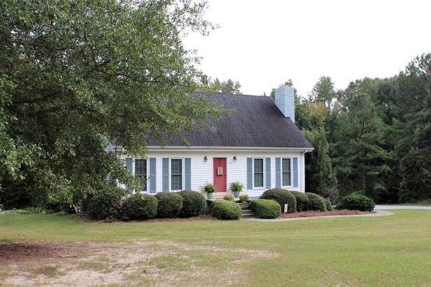 1861 Rowland York Drive, Lincolnton, GA - USA (photo 2)