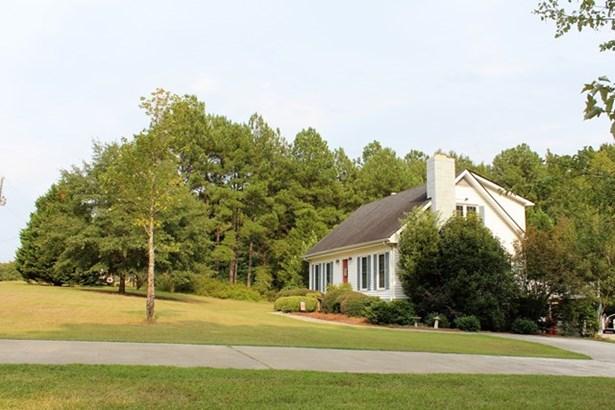 1861 Rowland York Drive, Lincolnton, GA - USA (photo 3)