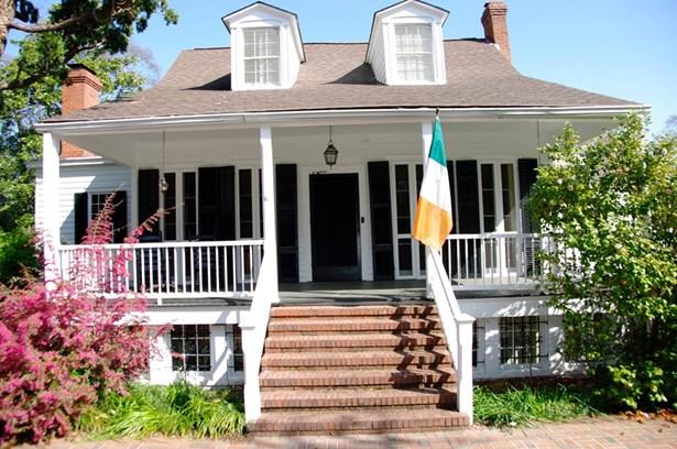 914 Milledge Road, Augusta, GA - USA (photo 1)