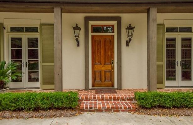 2756 Henry Street, Augusta, GA - USA (photo 2)