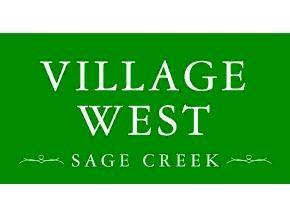 Lot 4 Village West Lane, Graniteville, SC - USA (photo 1)