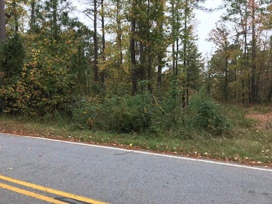Confederate Drive, Modoc, SC - USA (photo 4)