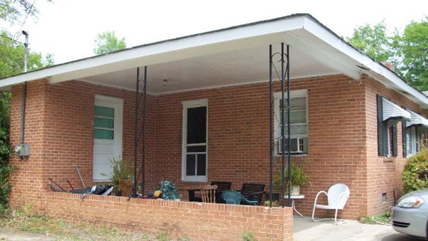 525 East 7th Street, Waynesboro, GA - USA (photo 4)