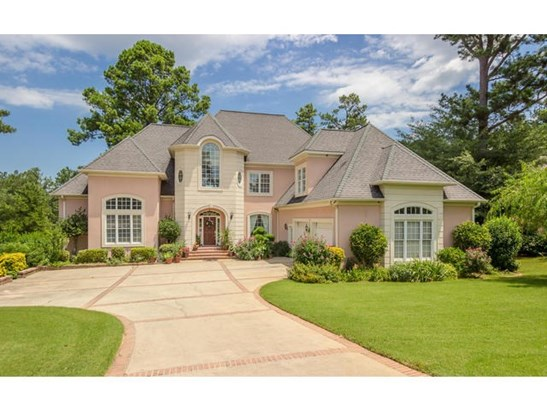 4229 Riverside Drive, Evans, GA - USA (photo 1)