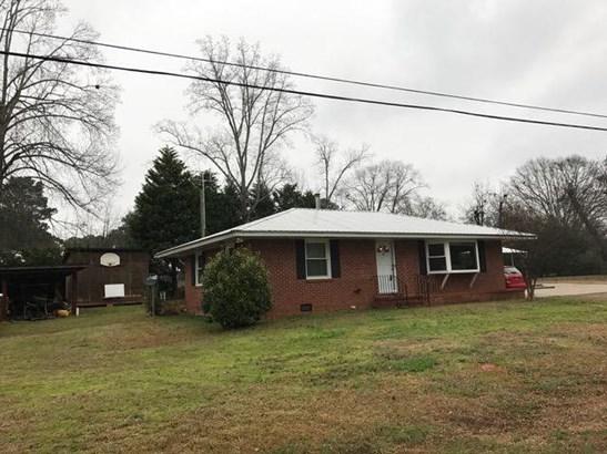 817 Cloverhurst Drive, Washington, GA - USA (photo 2)