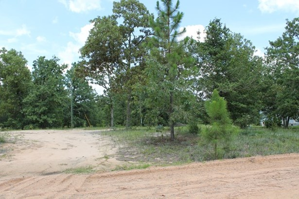 3083 Camp Josey Road, Blythe, GA - USA (photo 1)