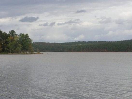 Providence Ferry, Agnes, GA - USA (photo 1)
