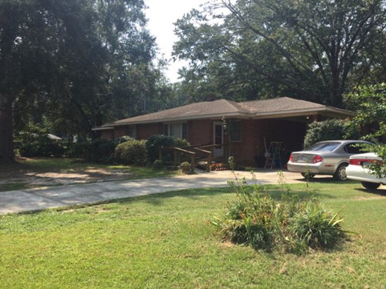 2414 Brentwood Place, Augusta, GA - USA (photo 1)