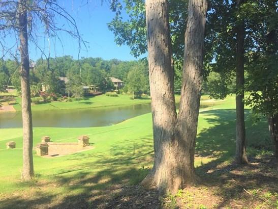 James Booth Court, North Augusta, SC - USA (photo 3)