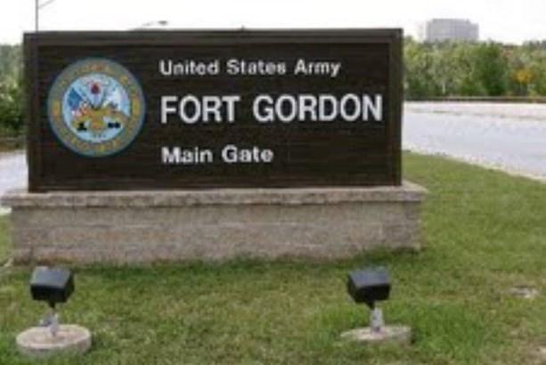 605 Speith Drive, Grovetown, GA - USA (photo 4)