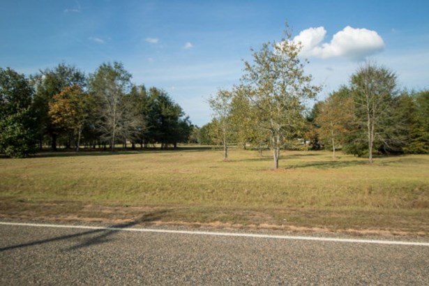 Four Points Road W, Keysville, GA - USA (photo 3)