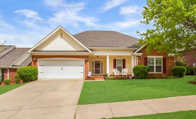 904 Sedgefield Circle, Grovetown, GA - USA (photo 1)