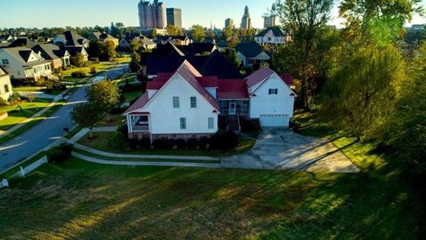 131 River Club Lane, North Augusta, SC - USA (photo 5)