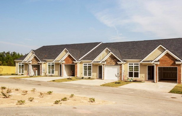 644 Vista Drive, Grovetown, GA - USA (photo 1)
