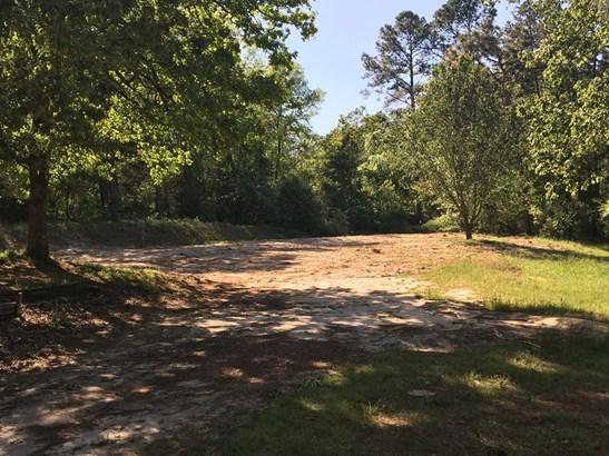 101 Running Creek Drive, North Augusta, SC - USA (photo 1)