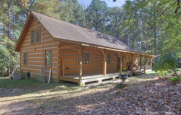 1151 Reynolds Farm Road #b B, Grovetown, GA - USA (photo 1)