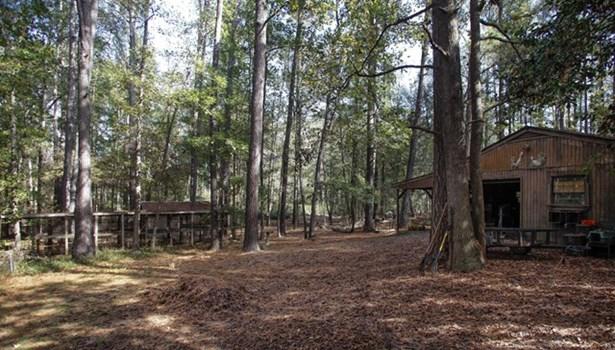 1151 Reynolds Farm Road #b B, Grovetown, GA - USA (photo 2)