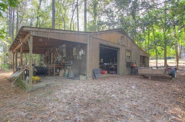 1151 Reynolds Farm Road #b B, Grovetown, GA - USA (photo 3)