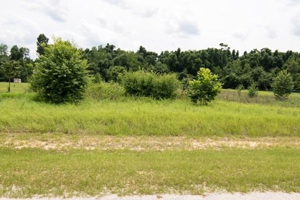120 Meadow View Lane, Waynesboro, GA - USA (photo 1)