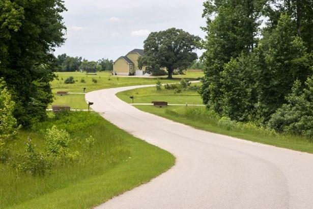 120 Meadow View Lane, Waynesboro, GA - USA (photo 5)