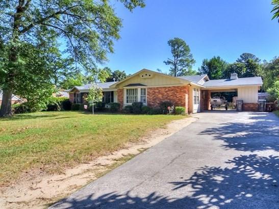 710 Montrose Court, Augusta, GA - USA (photo 1)