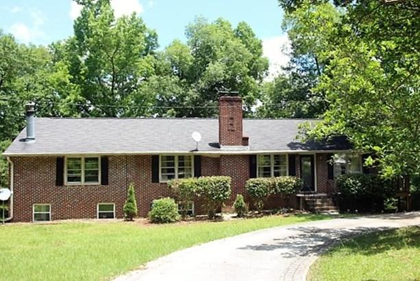 4717 Wildwood Drive, Evans, GA - USA (photo 1)