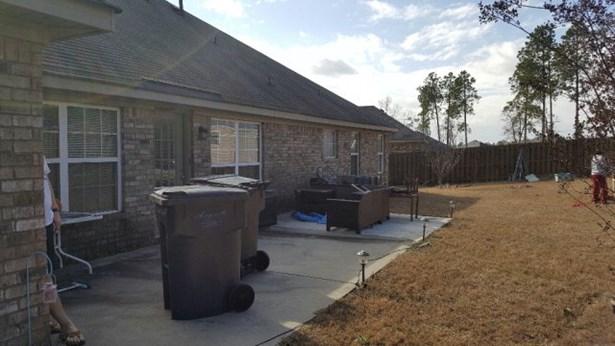 4447 Dave Macdonald Drive, Augusta, GA - USA (photo 3)