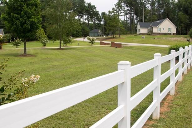 1045 Hadden Pond Road, Waynesboro, GA - USA (photo 4)