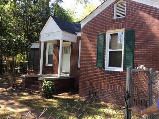 2112 Harold Road, Augusta, GA - USA (photo 1)