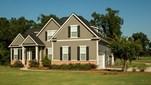 245 Shady Oak Lane, Waynesboro, GA - USA (photo 1)