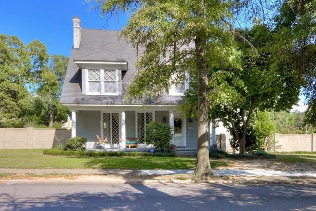 1404 Highland Avenue, Augusta, GA - USA (photo 1)