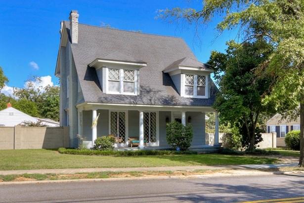 1404 Highland Avenue, Augusta, GA - USA (photo 2)