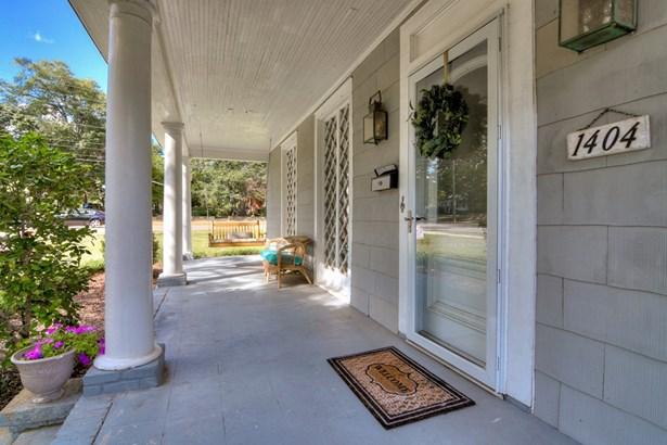 1404 Highland Avenue, Augusta, GA - USA (photo 3)