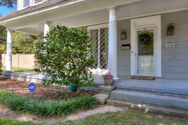 1404 Highland Avenue, Augusta, GA - USA (photo 4)