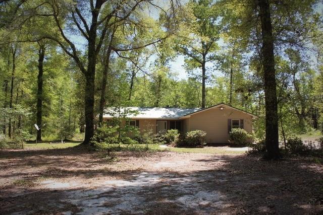 2335 Deerwood Circle, Stapleton, GA - USA (photo 1)