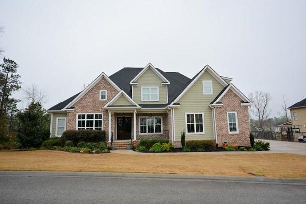 902 Adderley Lane, Evans, GA - USA (photo 1)