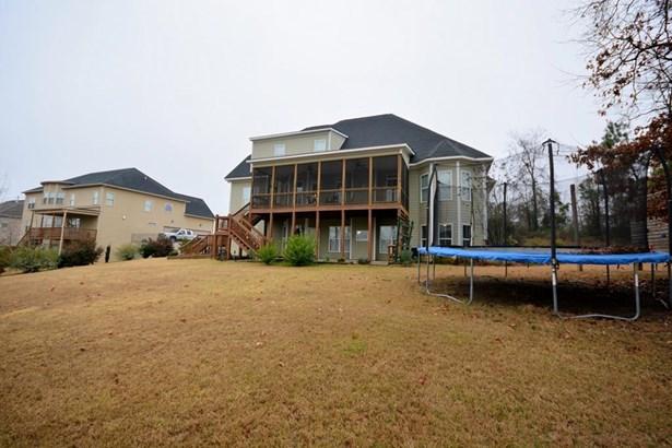 902 Adderley Lane, Evans, GA - USA (photo 2)