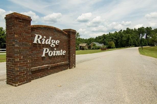 122 Ridge Pointe Drive, Waynesboro, GA - USA (photo 2)