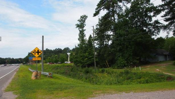 3079 Riverwatch Parkway, Augusta, GA - USA (photo 1)