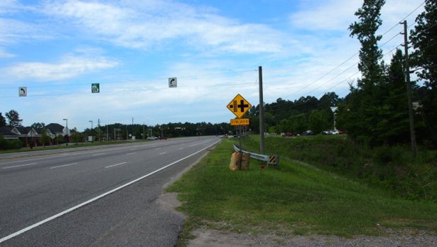 3079 Riverwatch Parkway, Augusta, GA - USA (photo 2)