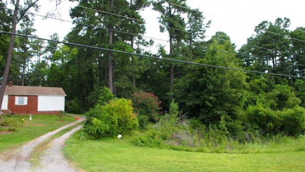 3079 Riverwatch Parkway, Augusta, GA - USA (photo 4)