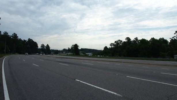 3079 Riverwatch Parkway, Augusta, GA - USA (photo 5)