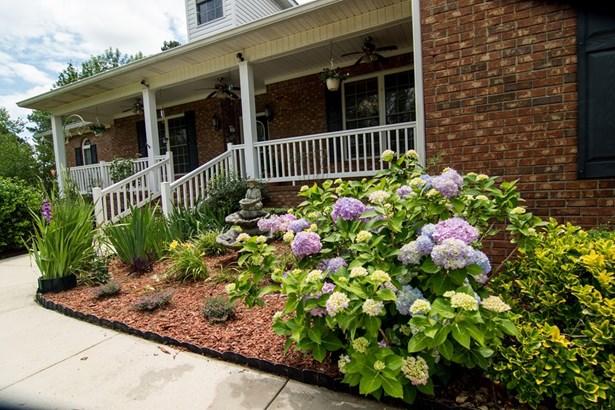 225 Shady Oak Lane, Waynesboro, GA - USA (photo 3)