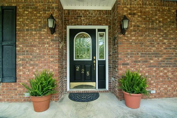 225 Shady Oak Lane, Waynesboro, GA - USA (photo 4)