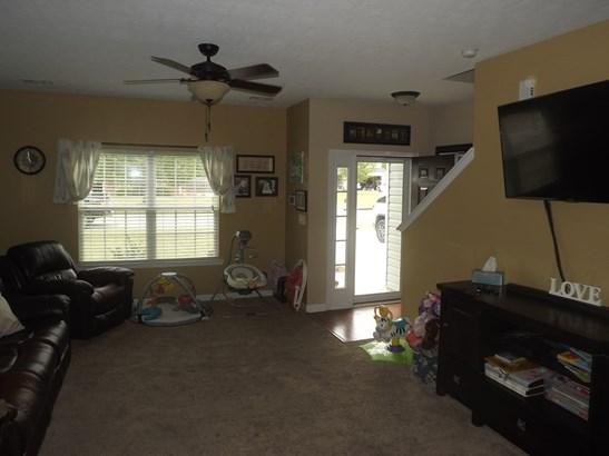 2046 Gardenview Drive, Graniteville, SC - USA (photo 4)