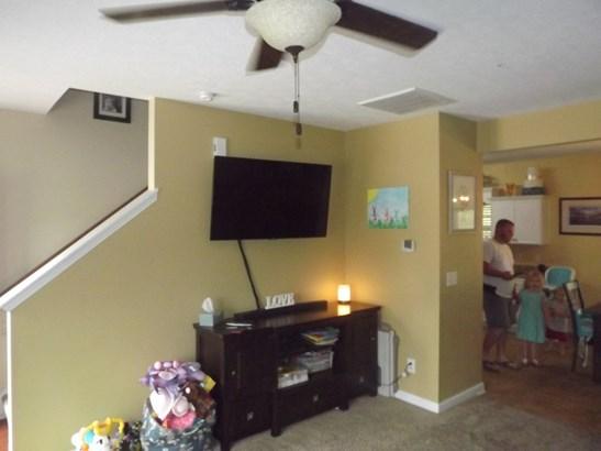 2046 Gardenview Drive, Graniteville, SC - USA (photo 5)