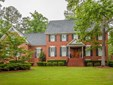 3520 Stevens Way, Martinez, GA - USA (photo 1)