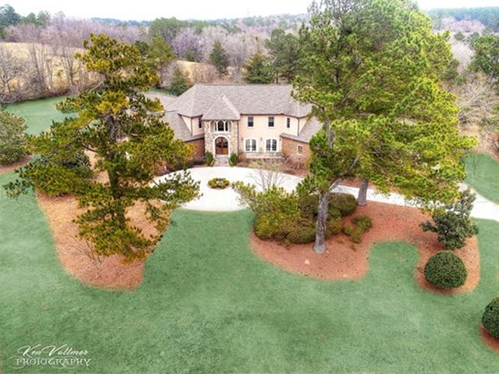 4725 Canterbury Lane, Evans, GA - USA (photo 2)