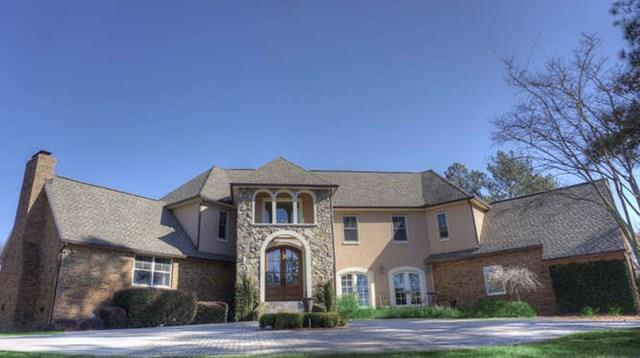 4725 Canterbury Lane, Evans, GA - USA (photo 3)