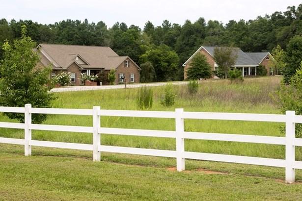 111 Meadow View Lane, Waynesboro, GA - USA (photo 4)